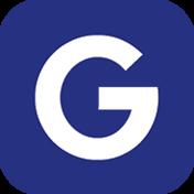 Web social media icon for Alut